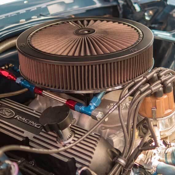 Oil Leak Repair >> Oil Leak Inspection Repair Euro Motors Edmonton